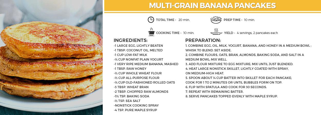 1250x450_Multi-Grain-Banana-Pancakes