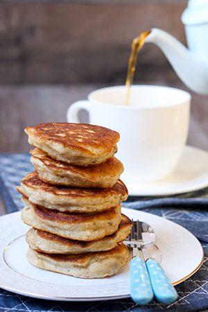 Multi-Grain-Banana-Pancakes_zumr6d