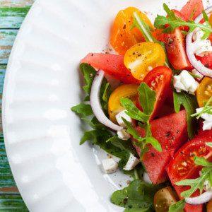 watermelon-tomato-salad_sstu0g-300x150