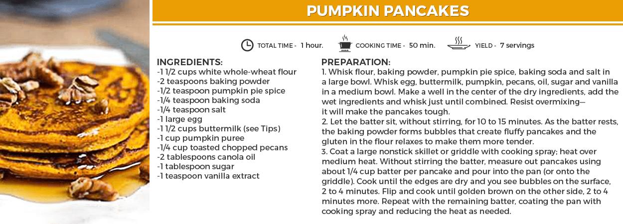 1250x450_Pumpkin Pancakes