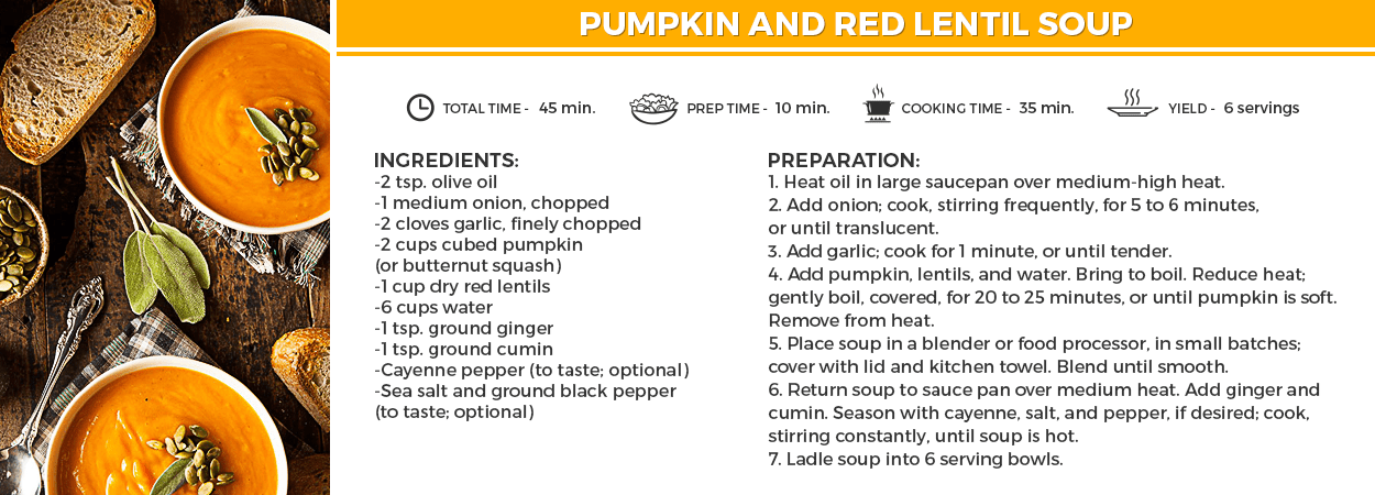 1250x450_Pumpkin and Red Lentil Soup