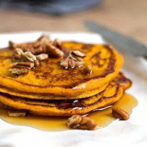 Pumpkin-Pancakes-300x300
