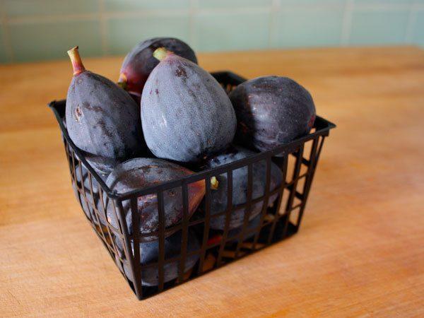 Figs-counter_akjh5v