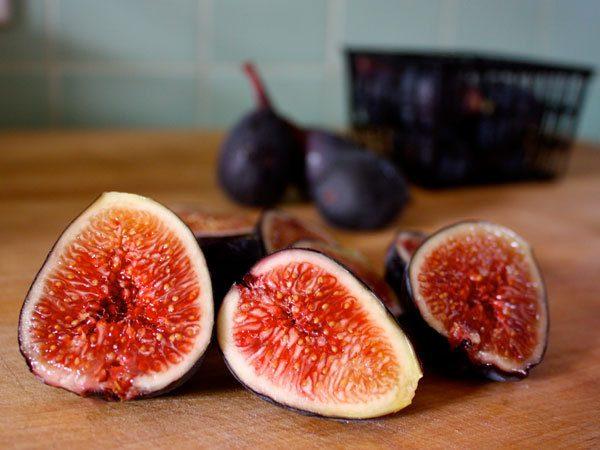 Figs-sliced_vu4rgy