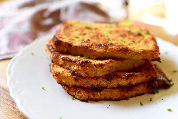 cauliflower-bread-2