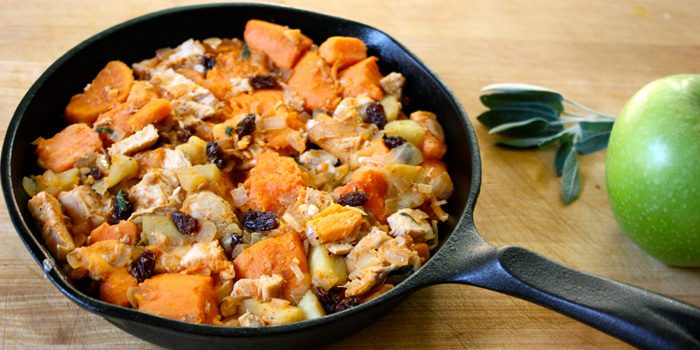 hearty-chicken-sweet-potato-and-apples