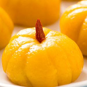 mini-pumpkin-rice-cakes-vegan-gluten-free