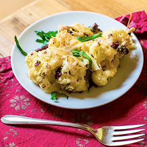 sicilian-style-cauliflower-casserole