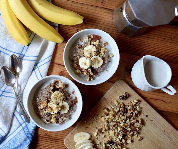 slow-cooker-banana-bread-oatmeal-3