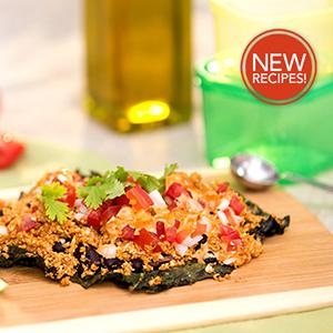 vegan-kale-nachos