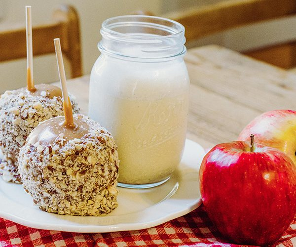 caramel_apple_shakeology_in_post