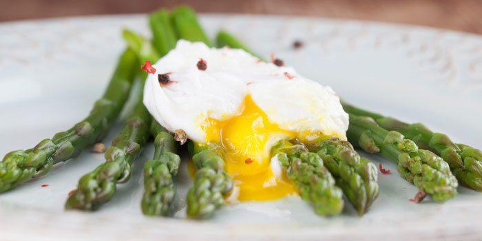 eggs-asparagus