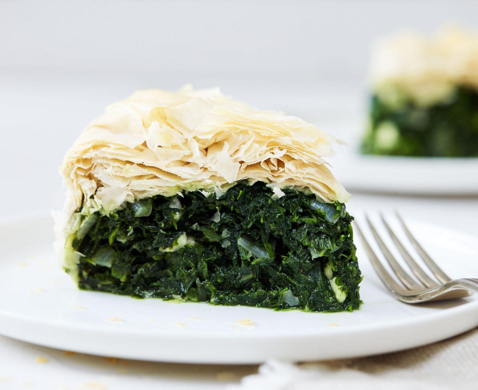 greek-spinach-pie-inpost-3