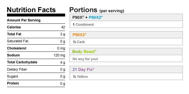simple-gravy-nutritionaldata