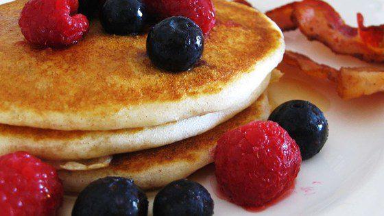 delicious-gluten-free-pancakes