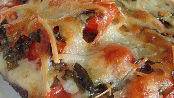 gluten-free-portobello-pizza