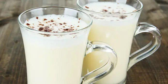 vanilla-nog-shakeology