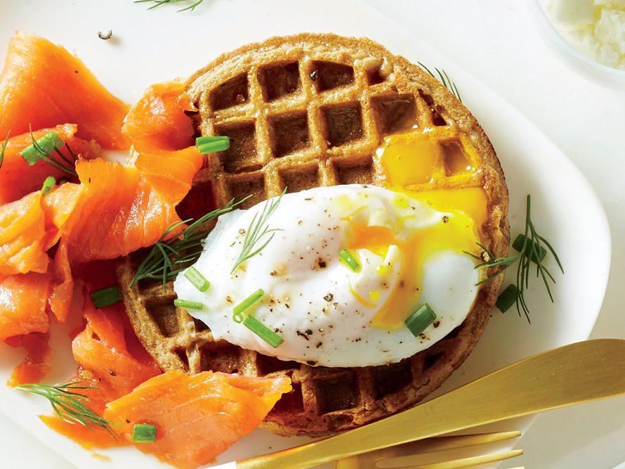 egg-nova-whole-grain-waffle