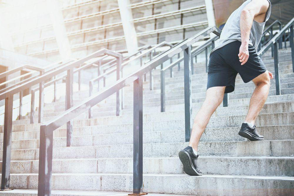 "<img src=""man_running_stairs .png"" alt=""man running up stairs workout"">"